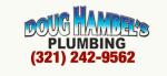 Doug Hambels Plumbing